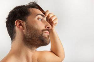 ¿Cómo cuidar tu Cabello tras el implante capilar?